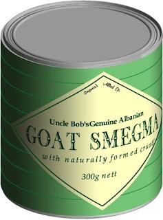 Goat+Smegma.jpg