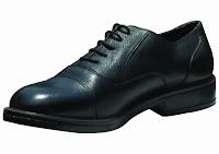 Military shoes,Bintang,sepatu PDH