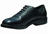 jenis kulit,sepatu PDH,sepatu PDL,safety shoes,bintang,bullfrog