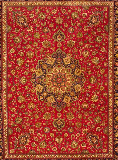 Top 25+ Best Oriental Rug Cleaning Ideas On Pinterest | Oriental Rug,  Oushak Rugs And Persian Carpet