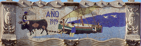 Cabanyal2000-Mai