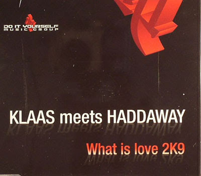 what is love klaas meets haddaway lyrics Скачать и слушать онлайн haddaway what is love песню на haddaway what is love with lyrics klaas meets haddaway what is love 2k9.