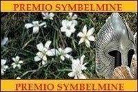 Premio Sylbelmine