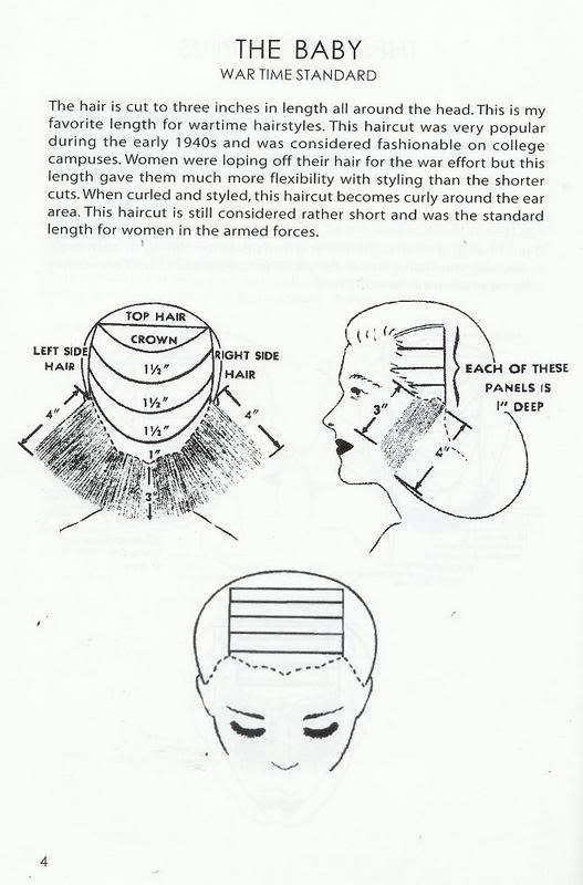 page4 the dc metro retro hairstyling help needed with \