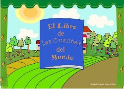 CUENTOS DEL MUNDO