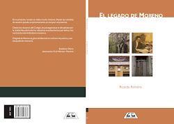 El Legado de Moreno