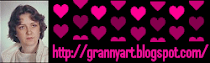 GrannysArt