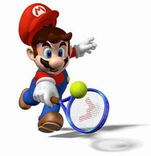 de niño yo iba al club con mi tío a jugar al tenis claro el jugaba y ...