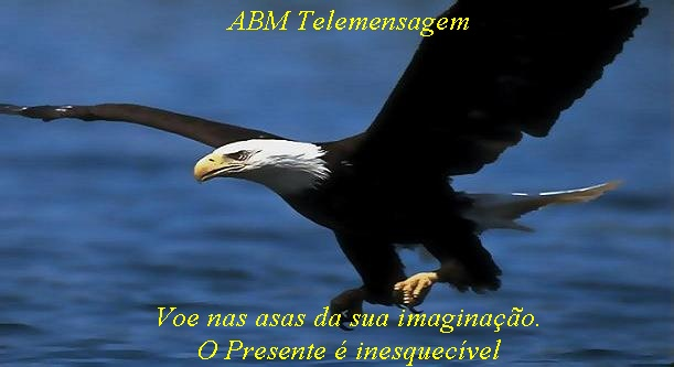 ABM Telemensagem