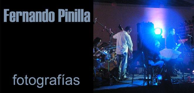 Fernando Pinilla Fotografias.