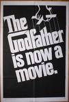The Godfather: