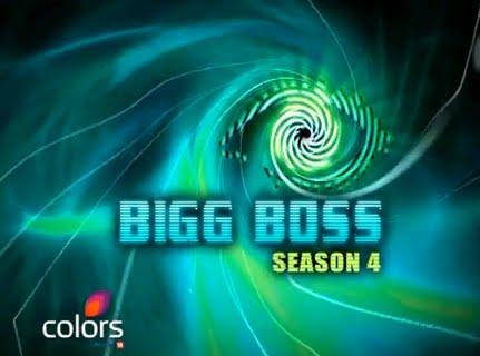 Watch Big Boss 4 Online