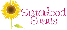 Women's Ministries Spiritual Retreat
