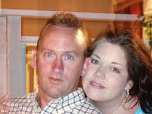 Benjy & Jo Ann