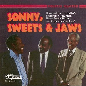 sonny s blues overcoming one s weaknesses and Sonny's blues are the very thing that save his life and, whether he realizes it or not, he is one of the lucky ones in that he found a way to escape - if only for a little while works cited baldwin, james.