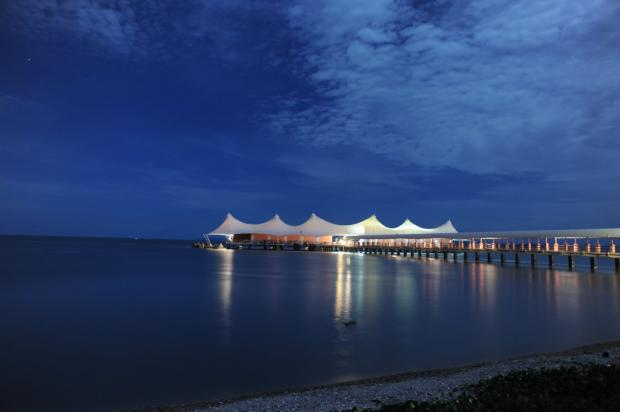 Kuala Perlis Malaysia  city photos gallery : ... . Adakah akan wujud pembangunan seperti wilayah Iskandar di Perlis