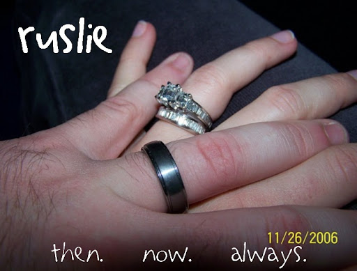 ♥♥ Ruslie ♥♥