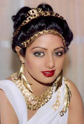 Sridevi Picture