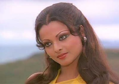 Opinion you Rekha old bollywood actress
