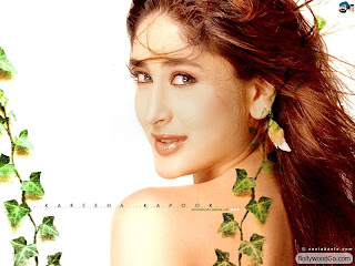 Kareena Kapoor Wallpapers Collection by BollywoodGoc.om