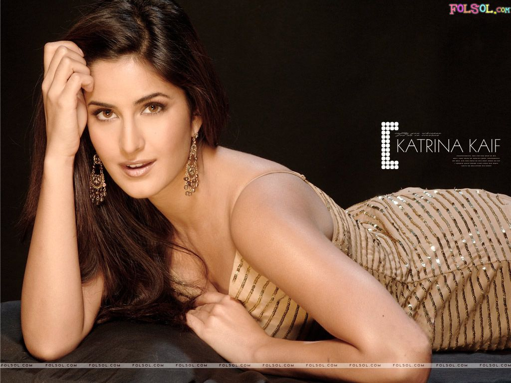 [Katrina+Kaif+Wallpapers+(8).jpg]