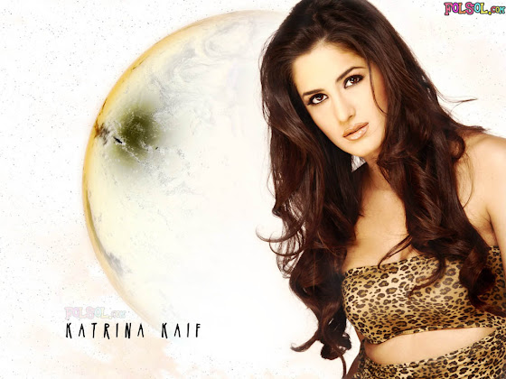 Katrina, Unseen Katrina Kaif, New Wallpapers of Katrina, Katrina Kaif