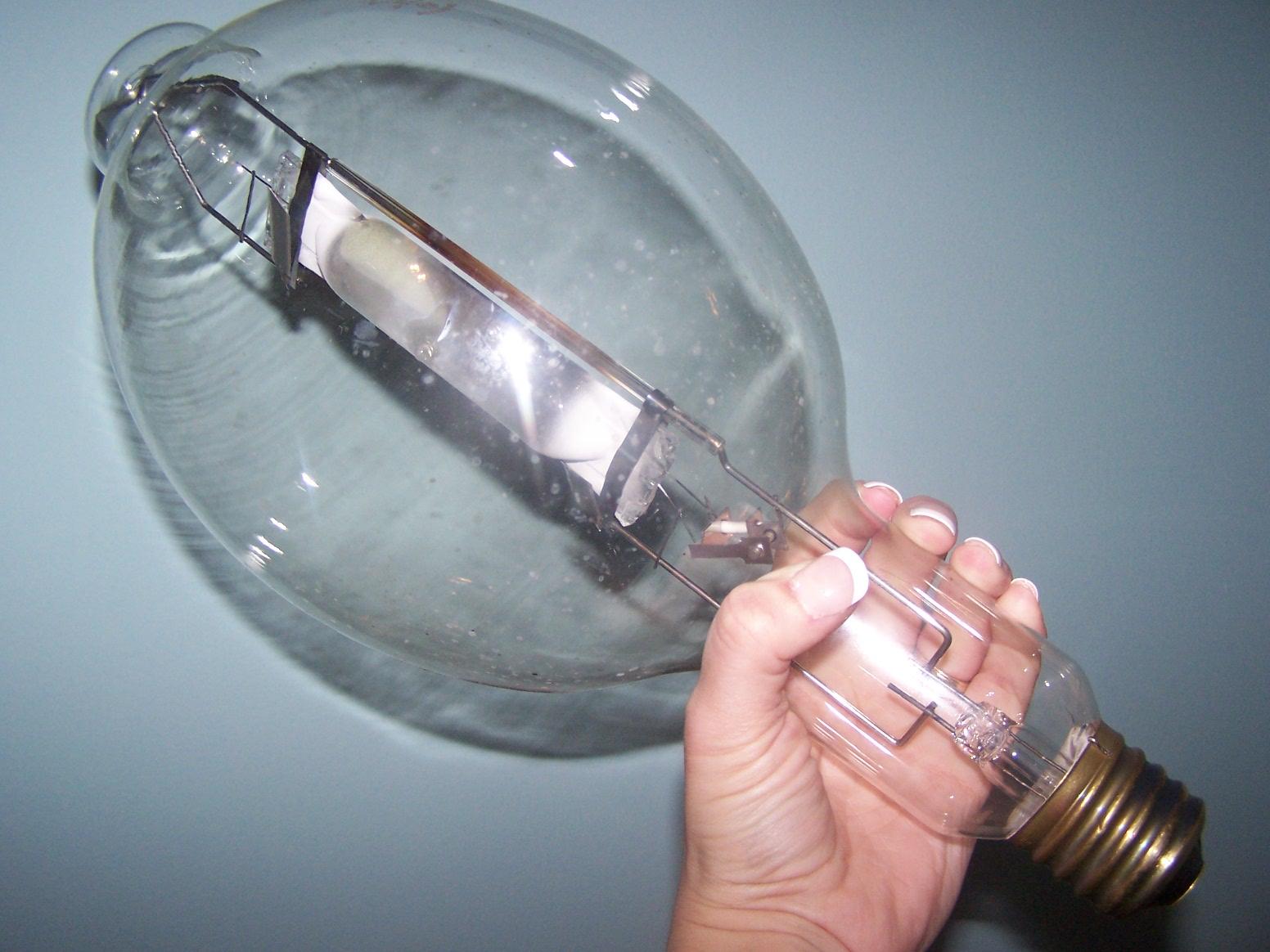 light column lamp big energy led bulbs bulb djpnulvmxfch china product saving