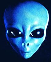 Lista de razas extraterrestres  - Página 2 EBE-1