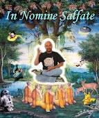 In Nomine Salfate
