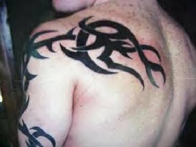 skull tattoo sleeves. skull tattoo sleeves. Randy Orton Skull Tattoo Sleeves.