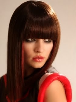 Fairytale Hairstyles, Long Hairstyle 2011, Hairstyle 2011, New Long Hairstyle 2011, Celebrity Long Hairstyles 2076