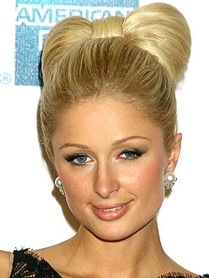 60s Hairstyles For Long Hair. Prom hairstyles, long hair