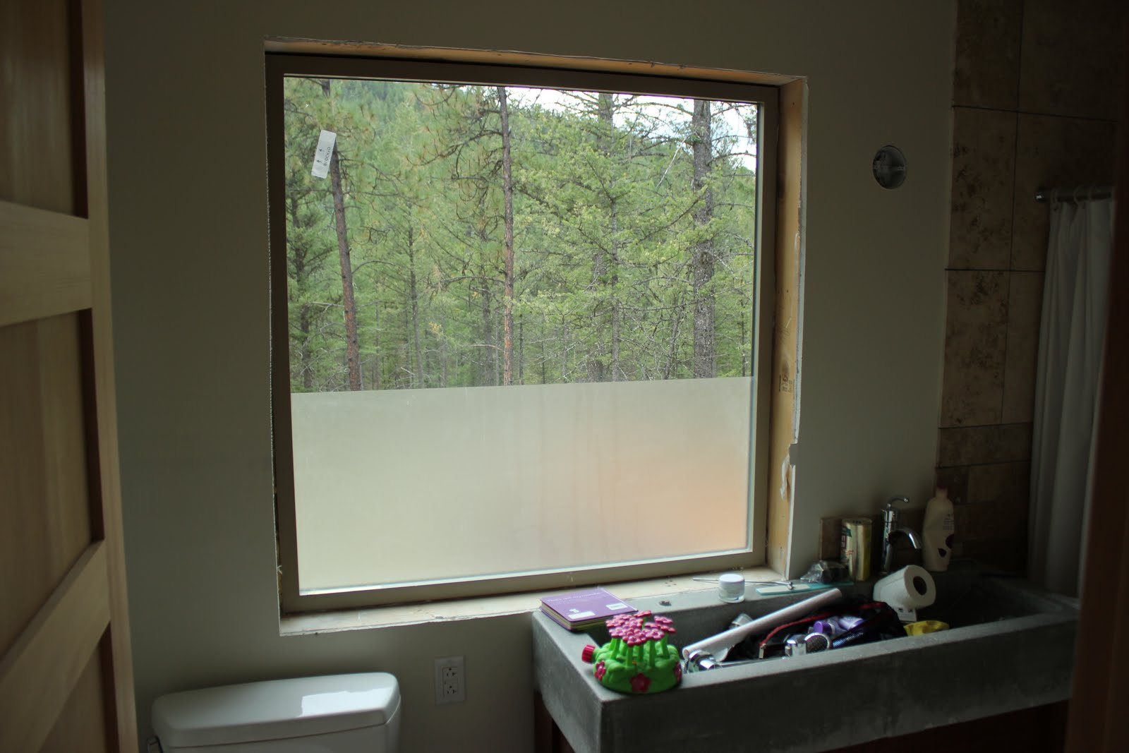 Window screens window privacy screen for Privacy window screen