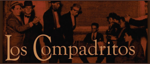 Los Compadritos