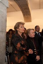 Exposição Antológica 1992/2002 - Cordoaria Nacional a convite do presidente da C.M.L