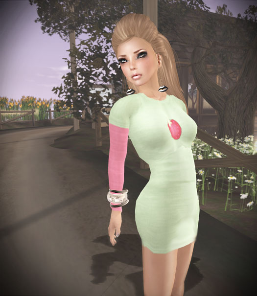 Candydoll sonya m 19 image 8 max 2000 black models picture