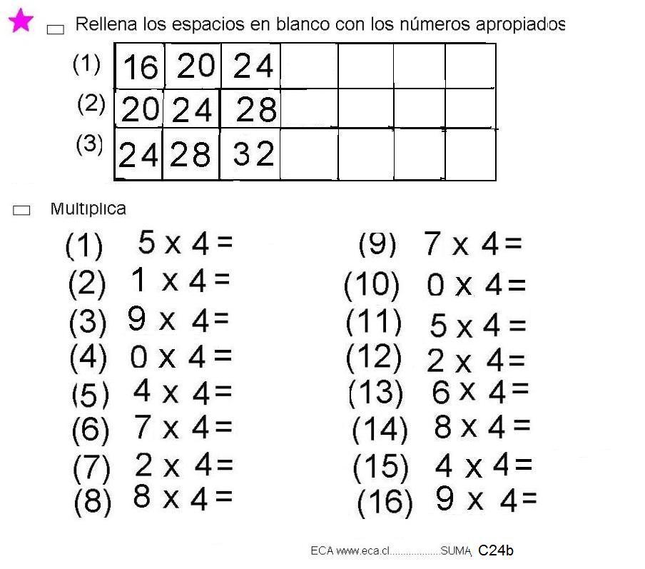 [C24b.jpg]