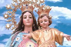 Hijas de Maria Auxiliadora - Casa General