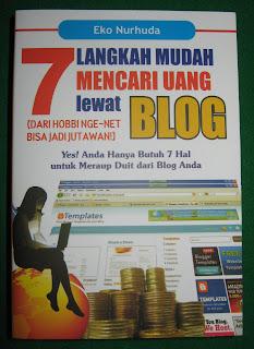 http://4.bp.blogspot.com/_tMKheo93qf8/S6HlVmRySQI/AAAAAAAAB2I/Ou6cSCR2ewI/s320/7-langkah-mudah-mencari-uang-lewat-blog.jpg