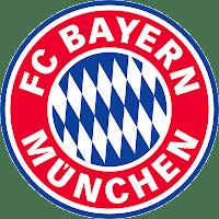 Bayern Muenchen