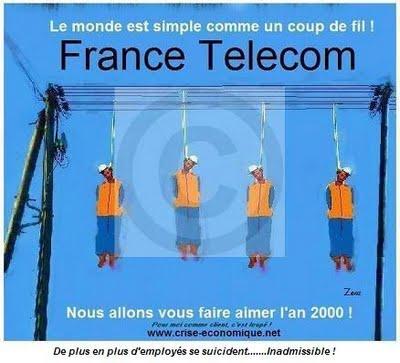 [france+telecom]