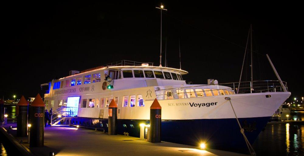 [voyager-night-sm.jpg]