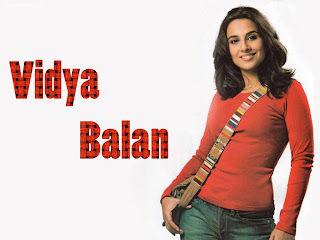 vidhya+balan