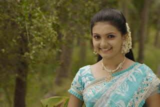Saranya+actress
