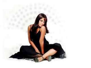 Black+dress+actress