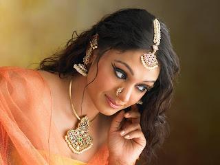 Shobana+tamil+actress