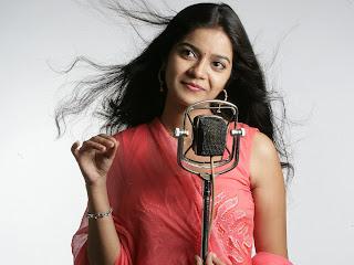 Swathi+actress