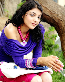 Kajal+Agarwal+latest