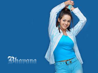 Bhavana+hq