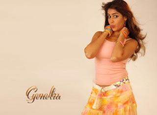Genelia+actress